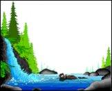 Ambiente1.jpg