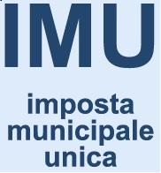 logo_IMU2.jpg