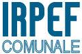 logo_IRPEF_Comunale.jpg