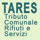 logo_TARES.jpg