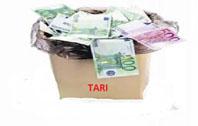 logo_TARI.jpg