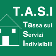 logo_TASI.jpg