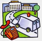 logo_assistenza_sanitaria.jpg
