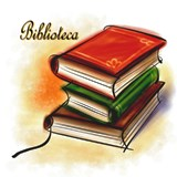 logo_biblioteca.jpg