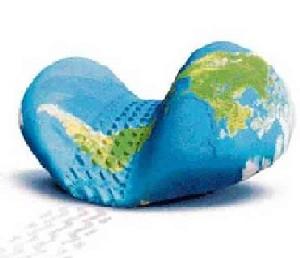 logo_campagna_ecologiica.jpg