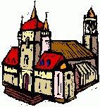 logo_chiesa.jpg