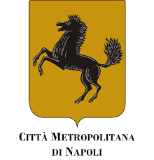 logo_cmn