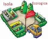 Isola Ecologica