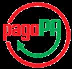 logo_pagopa.png