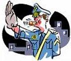 logo_polizia_locale.jpg