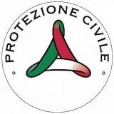 logo_protezione_civile.jpg