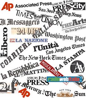 logo_rassegna_stampa.jpg