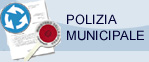 logo_set5_polizia_locale.jpg