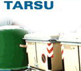 logo_tarsu.jpg