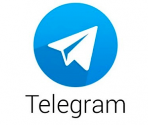 logo_telegram.png
