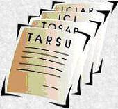 logo_tributi.jpg