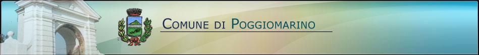 Portale Istituzionale - Comune di Poggiomarino (Na)